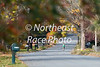 2013 Bernardston Kiwanis Falltown Classic 10K