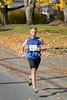 2013 Cider Donut Run 10K