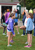 2nd Annual Pepperell Covered Bridge 5K