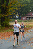 2013 Conway Covered Bridge Classic 10K Road Race