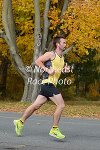 Dan Barry 5 Mile Road Race