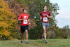 2013 ABC Fall Foliage 5K