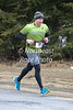 The Harbour Shamrock Shuffle 5 Mile Run