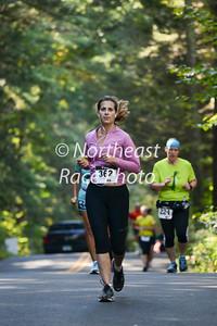 Hogsback Half Marathon