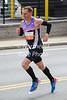 2013 Holyoke St. Patrick's Road Race 10K