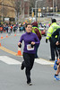 2013 Hot Chocolate Run for Safe Passage
