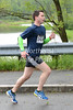 2013 Memorial Day Marathon Races