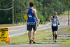 2013 New England Relay