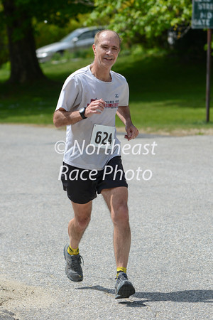2013 Rabbit Run