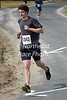 2013 Ron Hebert 8-Mile Road Race