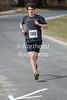 2013 Ron Hebert 8-Mile Road Race