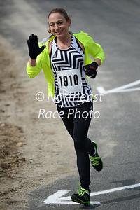 Ron Hebert 8-Mile Road Race