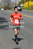 2013 Run to Remember 5K