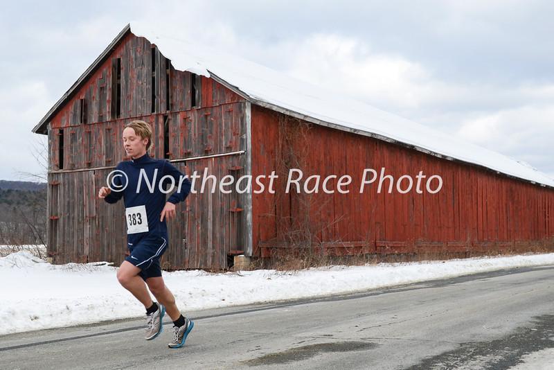 2013 Sawmill River Run