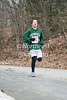 2013 Greenfield Winter Carnival Sleigh Bell Run 4-Miler