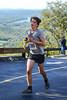 30th Annual Summit Run 5K
