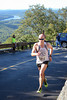 30th Annual Summit Run 5K race winner Tim Mahoney