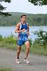 2013 Twin Reservoirs Half-Marathon