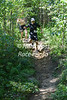 Bear Brook Trail Marathon