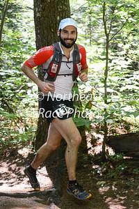 Bear Brook Trail Marathon