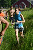2013 Blue Hills Skyline Trail Race