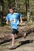2013 Chesterfield Fun Run 10K