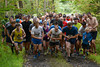 2013 Farnum Five.5 Trail Race