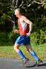 2013 Hancock Shaker Village 50-Mile Ultra and Marathon