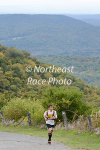 Hancock Shaker Village 50-Mile Ultra and Marathon