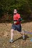 2013 Hairy Gorilla Half Marathon and Squirrelly Six Mile Trail Races