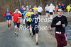 2013 Holyoke Elk's Lodge 5K Cross-Country Race #1