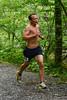 2013 Indian Ladder 15K Trail Run