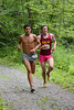 2013 Indian Ladder 15K Trail Run