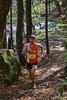 2013 Monroe Dunbar Brook Trail Race