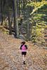 2013 Mt. Toby Trail Run