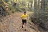 2013 Mt. Toby Trail Run