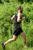 2013 Nipmuck South Trail Race