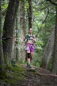 Nipmuck South Trail Race