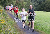 2013 Northampton 5K XC Race #25 (9/17/13)