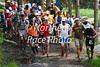Peak Ultra 50 and 30-Mile Races