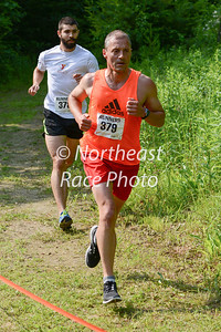 School's Done Raider Run 5K