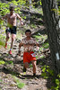 2013 Seven Sisters Trail Race