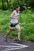 Greater Springfield Harriers Summer Sizzler Series Race #10 (5K XC)