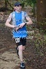 2013 Wapack and Back Trail Race