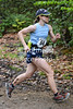 2013 Wapack and Back Trail Race (slightly blurry photo; sorry!)