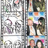 "<a href= ""http://quickdrawphotobooth.smugmug.com/Other/Ryrah/32883726_GbbBVD#!i=2879890274&k=2LXxtnd&lb=1&s=A"" target=""_blank""> CLICK HERE TO BUY PRINTS</a><p> Then click on shopping cart at top of page."