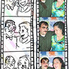 "<a href= ""http://quickdrawphotobooth.smugmug.com/Other/Ryrah/32883726_GbbBVD#!i=2879880975&k=5m7jNC2&lb=1&s=A"" target=""_blank""> CLICK HERE TO BUY PRINTS</a><p> Then click on shopping cart at top of page."
