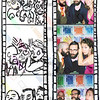 "<a href= ""http://quickdrawphotobooth.smugmug.com/Other/Ryrah/32883726_GbbBVD#!i=2879890347&k=6Wkxs72&lb=1&s=A"" target=""_blank""> CLICK HERE TO BUY PRINTS</a><p> Then click on shopping cart at top of page."