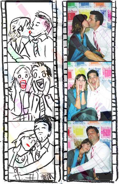 """<a href= """"http://quickdrawphotobooth.smugmug.com/Other/Ryrah/32883726_GbbBVD#!i=2880046266&k=HjGgWG6&lb=1&s=A"""" target=""""_blank""""> CLICK HERE TO BUY PRINTS</a><p> Then click on shopping cart at top of page."""