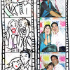 "<a href= ""http://quickdrawphotobooth.smugmug.com/Other/Ryrah/32883726_GbbBVD#!i=2880046266&k=HjGgWG6&lb=1&s=A"" target=""_blank""> CLICK HERE TO BUY PRINTS</a><p> Then click on shopping cart at top of page."
